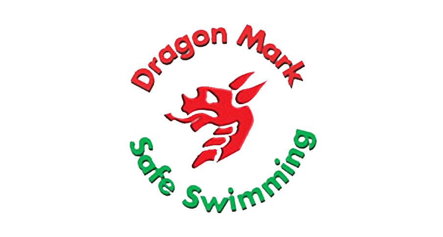 Welsh amateur swimming association für sowas